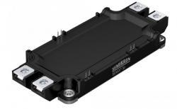 SEMiX453GB12E4p