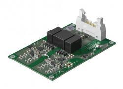 SKYPER 12 press-fit 450A/1200V