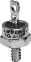 SKN 60F12