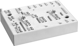 SKiiP 37AC126V2 M10: item+Slim Lid