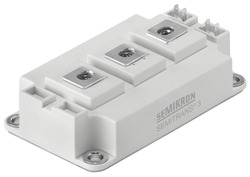 SKM400GB126D