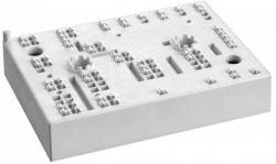 SKiiP 37NAB12T4V1 M20: item+Std. Lid