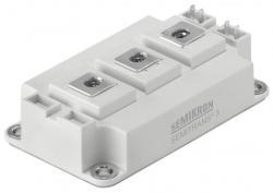 SKM400GB12V