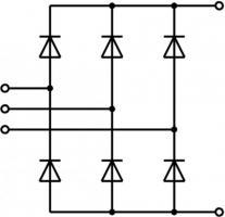 DBI 25-16
