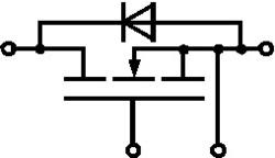 SKM180A020